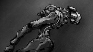 concept/sketch